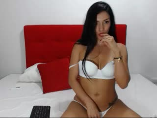 GlamCandice - VIP Videos - 77167068