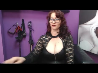 HairySonia - VIP Videos - 118147848