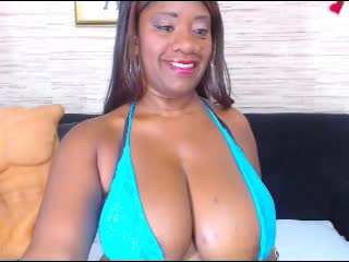 AddictPussy - VIP Videos - 206019401