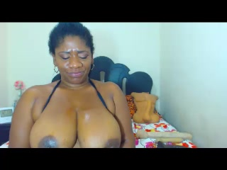 AddictPussy - VIP Videos - 244069376