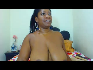 AddictPussy - VIP Videos - 244575906