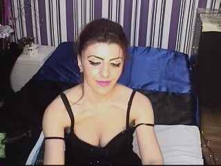 FontaineCorinne - Video VIP - 2891718