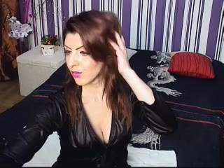 FontaineCorinne - Video VIP - 2925653