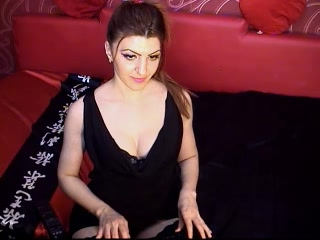 FontaineCorinne - Video VIP - 3007298