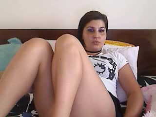 tonplaisir - VIP Videos - 1596260