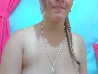 KairaLove - VIP-video's - 1292028