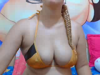 KairaLove - VIP-video's - 1685692