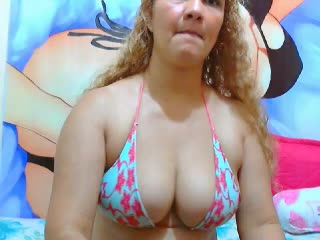 KairaLove - VIP-video's - 1884443