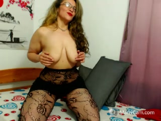 EmaSweet - Video VIP - 117367197