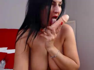 MilfSandy - VIP Videos - 104068459