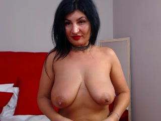 MilfSandy - VIP Videos - 104073409