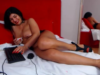 MilfSandy - VIP Videos - 104076884