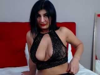 MilfSandy - VIP Videos - 105107678