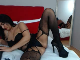MilfSandy - VIP Videos - 105693437