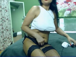 MilfSandy - VIP Videos - 106395822