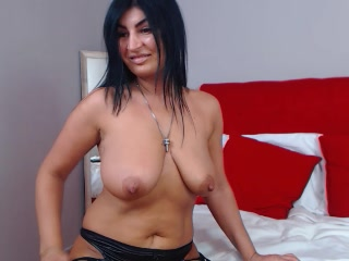 MilfSandy - VIP Videos - 109250107
