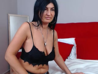 MilfSandy - VIP Videos - 109252087
