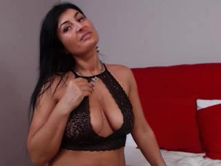 MilfSandy - VIP Videos - 109258207
