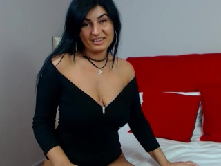MilfSandy - VIP Videos - 109998817