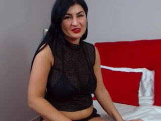 MilfSandy - VIP Videos - 111287457