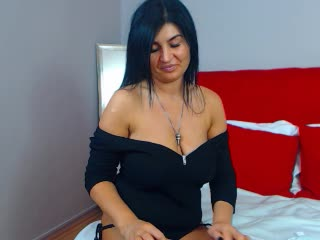 MilfSandy - VIP Videos - 112161157