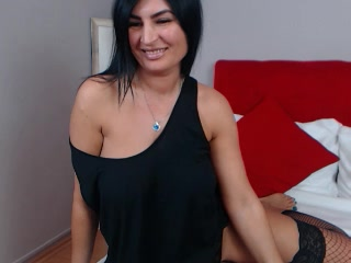 MilfSandy - VIP Videos - 115166457