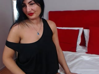MilfSandy - VIP Videos - 116266842