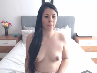 GlamTania - Video VIP - 114775847