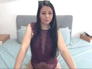 GlamTania - Video VIP - 116685927