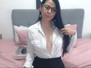 GlamTania - Video VIP - 118405878