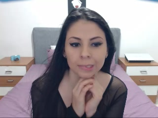 GlamTania - Video VIP - 119708267