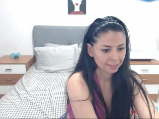 GlamTania - Video VIP - 123515433