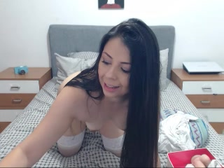 GlamTania - Video VIP - 123714013