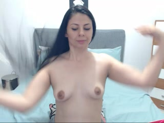 GlamTania - Video VIP - 126208318