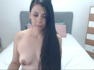GlamTania - Video VIP - 129159916