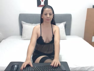 GlamTania - Video VIP - 132300131