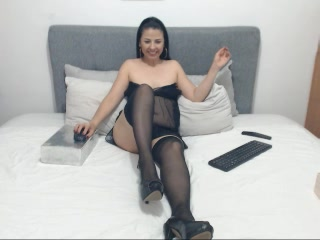 GlamTania - Video VIP - 132339141