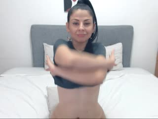 GlamTania - Video VIP - 132871386