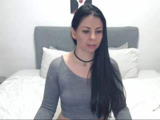GlamTania - Video VIP - 134225371