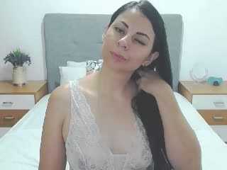 GlamTania - Video VIP - 182298661