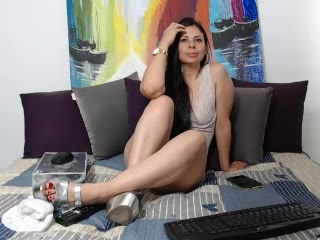 GlamTania - Video VIP - 191862941