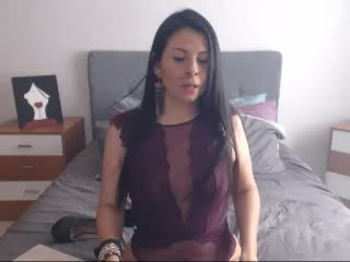 GlamTania - Video VIP - 78191223