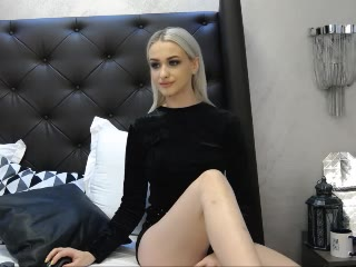 KylieJones - Video VIP - 147308466