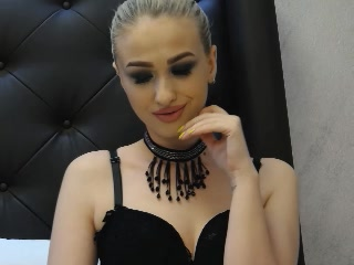 KylieJones - Video VIP - 148212946