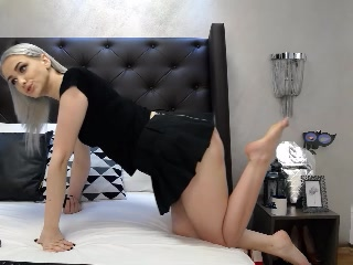 KylieJones - Video VIP - 154998541