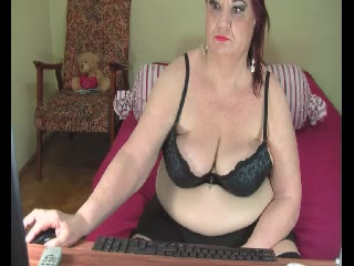 LucilleForYou - VIP Videos - 100988344