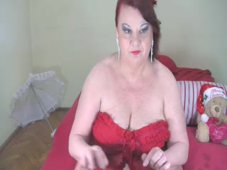 LucilleForYou - VIP Videos - 105767852