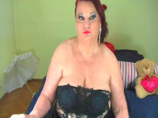 LucilleForYou - VIP Videos - 107673327