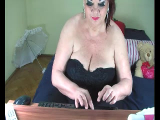 LucilleForYou - VIP Videos - 109145117