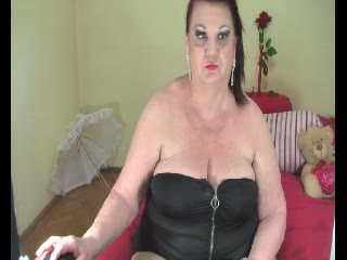 LucilleForYou - VIP Videos - 109266237